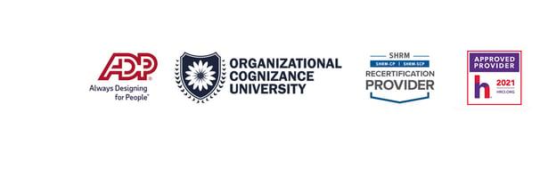 ADP 4 Logos