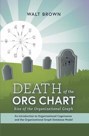 deathoforgchart_cover