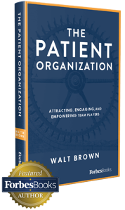patient-organization-forbes-3d-book-cover