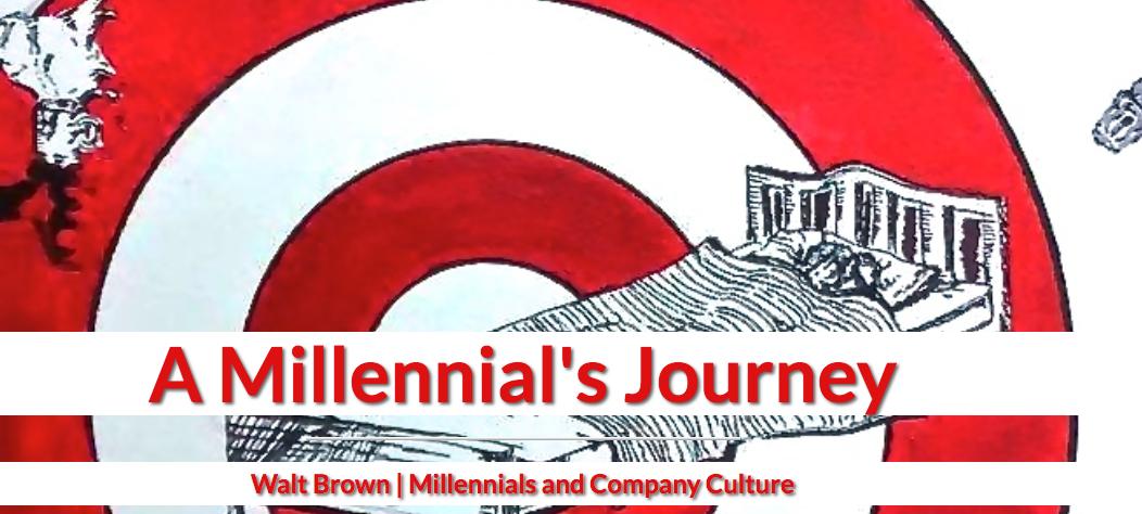 MillennialJourneyPodcast