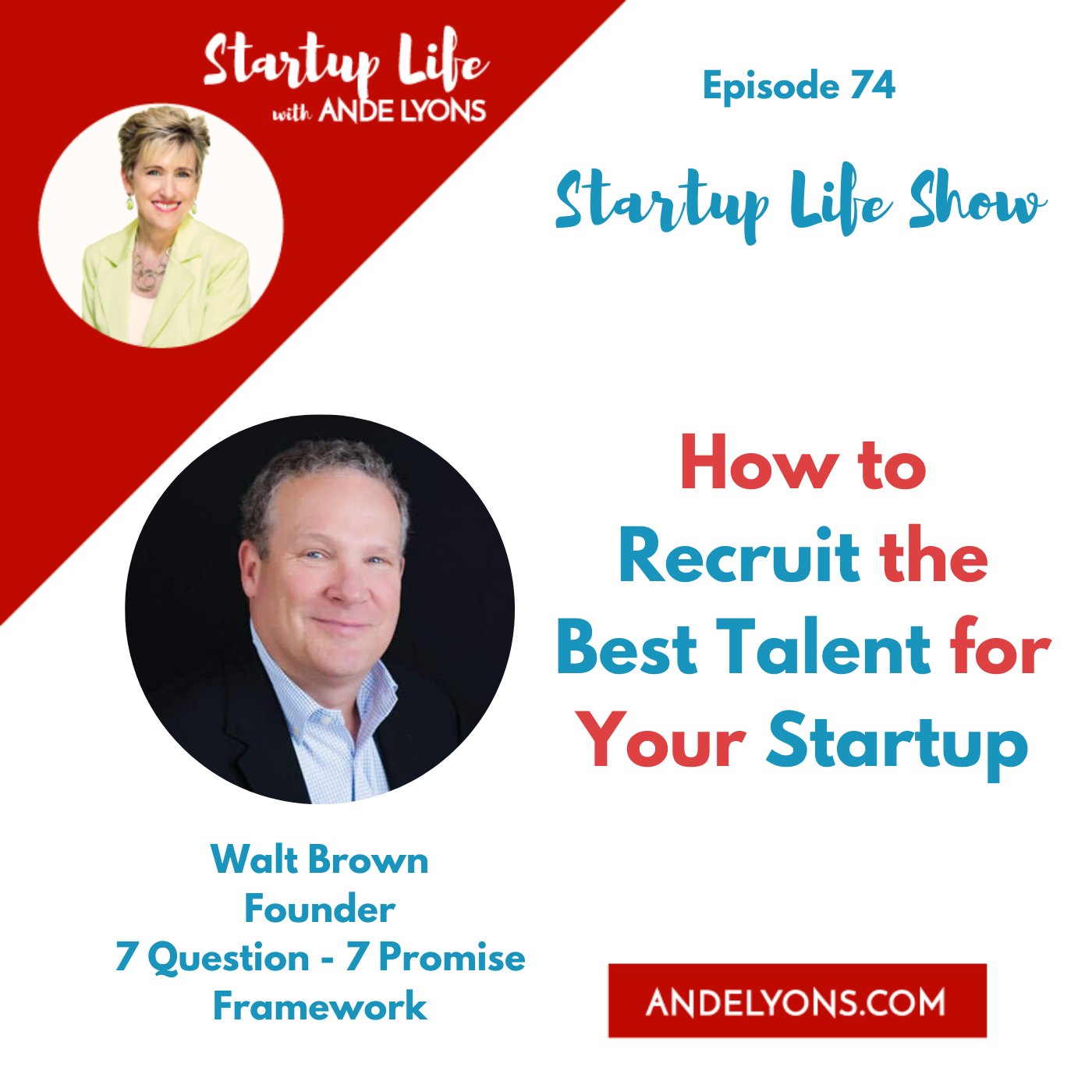 StartupLife-Episode-74-Walt-Brown