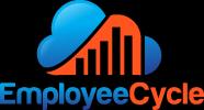 Employee Cycle